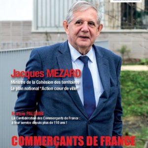 journal-1